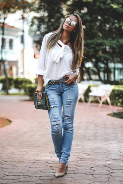 calça-jeans-683x1024